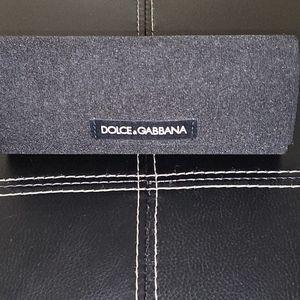 💯 Authentic Dolce & Gabbana Sunglasses 👓